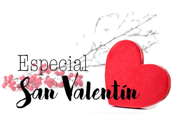 menu especial san valentin 2018