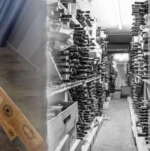 [:es]Bodega[:en]Wine cellar[:]