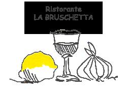 la-bruschetta-transp