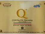 certificado_calidad_la_bruschetta.fw